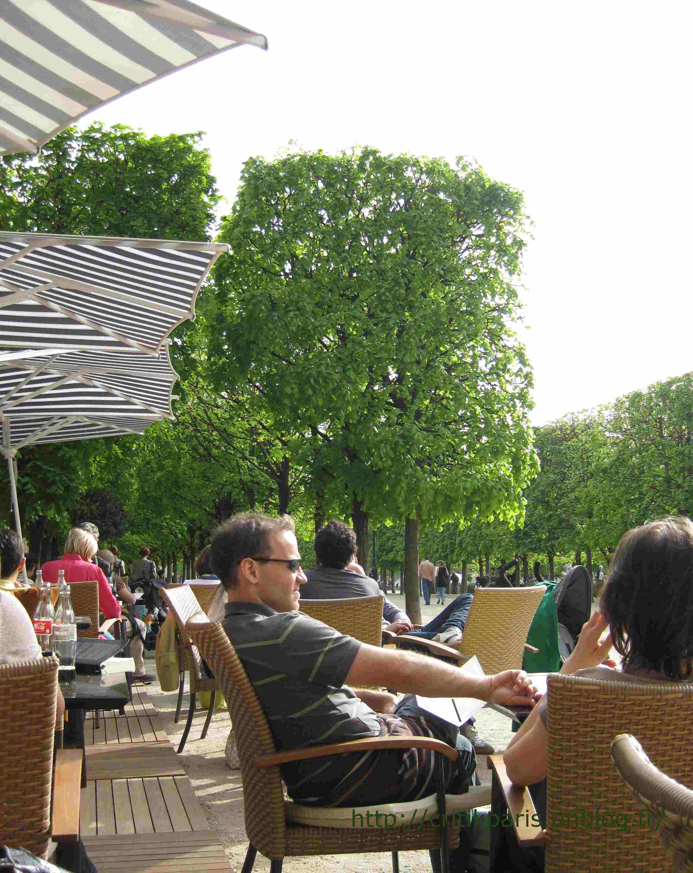 Restaurant avec jardin toulouse for Restaurant avec jardin paris