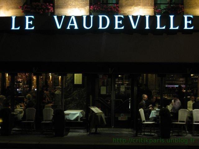 vaudeville06.jpg