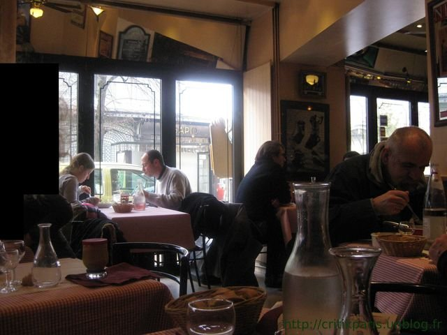 brasseriedelasource1.jpg