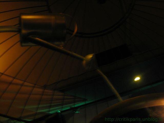 windsor2.jpg