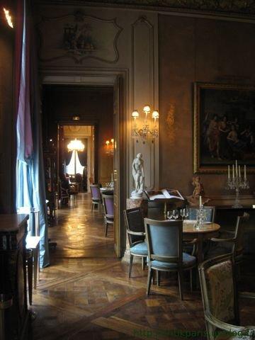 H Ef Bf Bdtel Restaurant Le Fran Ef Bf Bdais