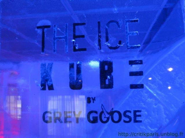 kube6.jpg