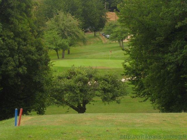 golfperche1.jpg