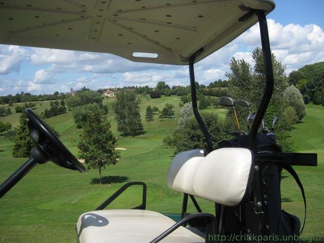 golfbelleme2.jpg