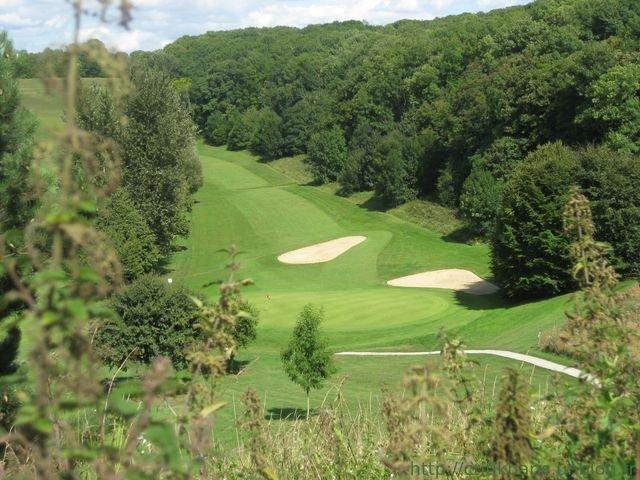 golfbelleme3.jpg