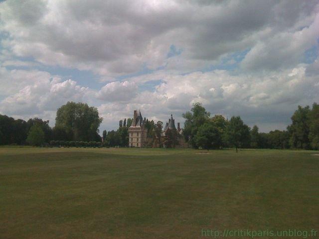 golfmaintenon.jpg