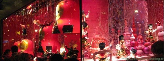 vitrines5.jpg