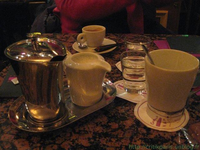 cafenegociants1.jpg