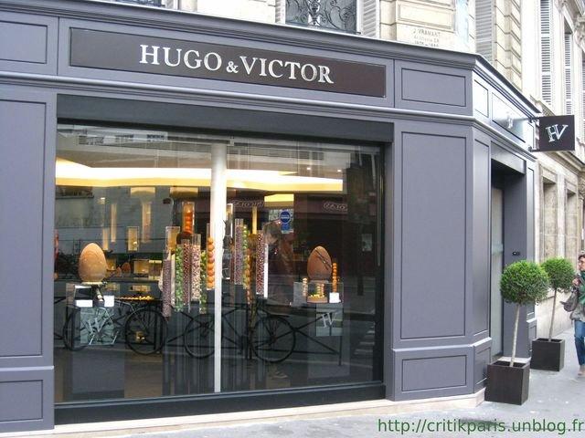 hugoetvictor1.jpg