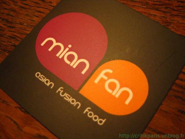 miamfan2.jpg