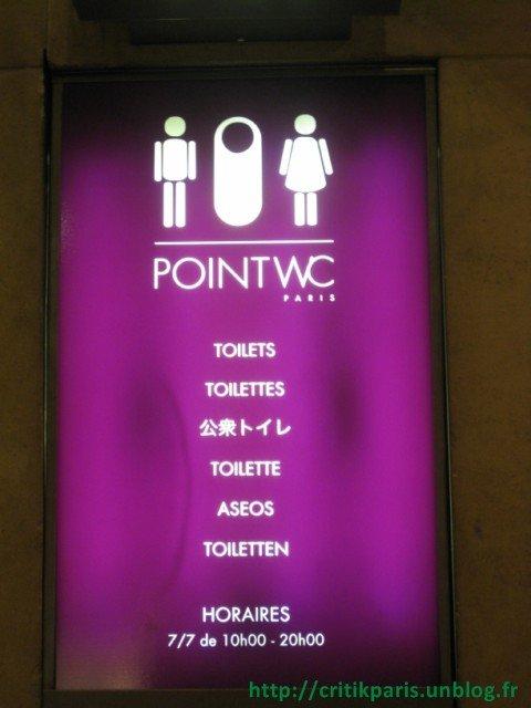 pointwc1.jpg