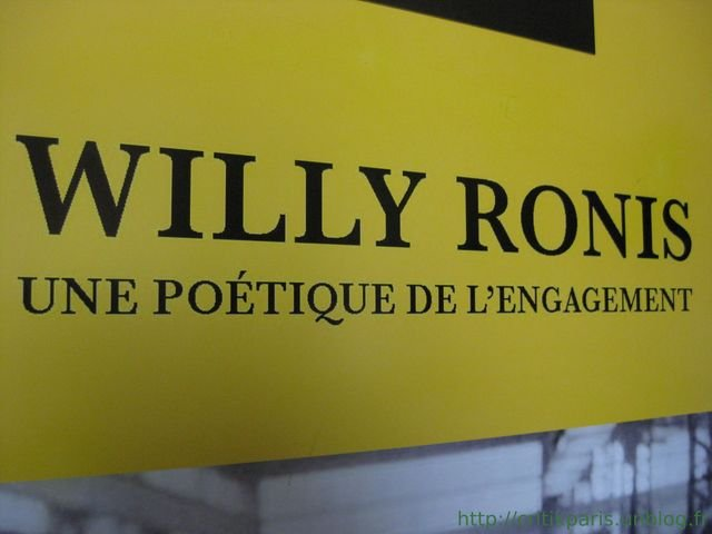 willyronis.jpg