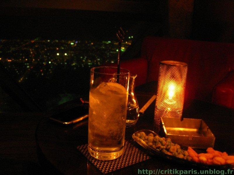 vusbaremiratestowersdubai2.jpg