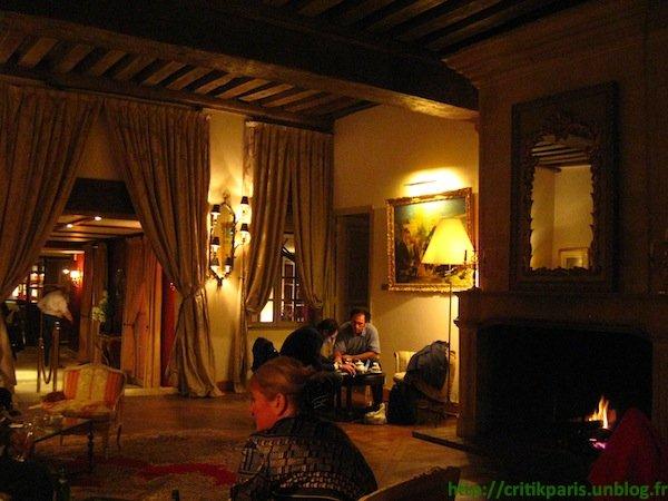 hotelaubusson3.jpg