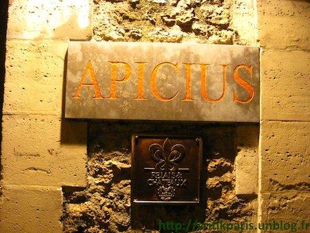 apicius4.jpg