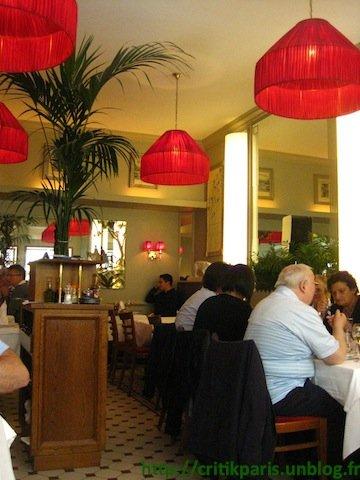 brasseriebruneau1.jpg