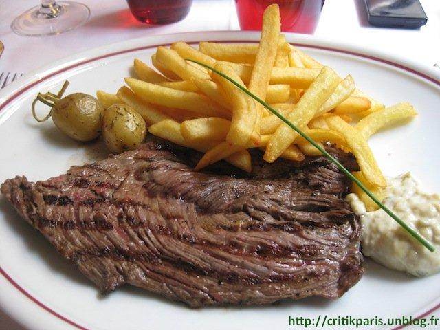 brasseriebruneau2.jpg