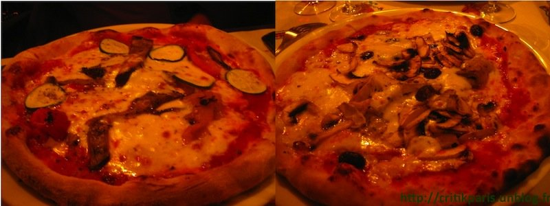 pizzeriaauteuil1.jpg