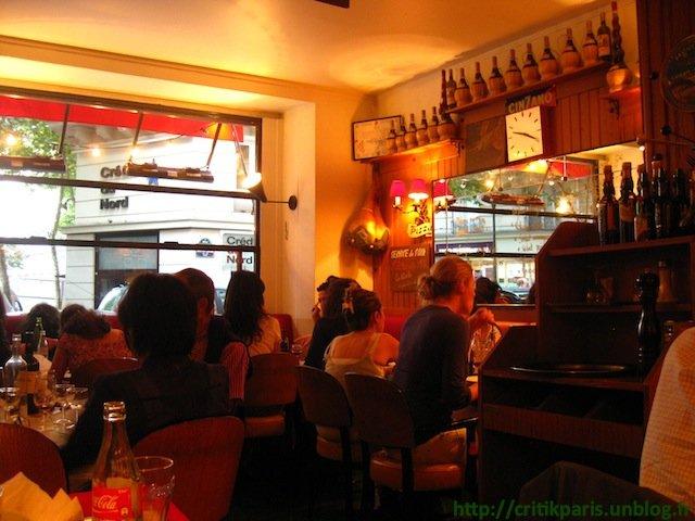 pizzeriaauteuil3.jpg