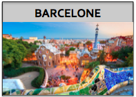 logo-barcelone