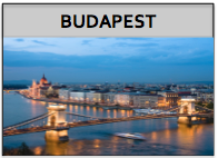 logo-budapest