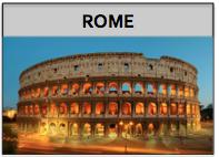 logo-rome