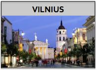 logo-vilnius