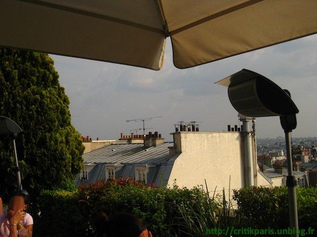 7thterrasshotel2.jpg