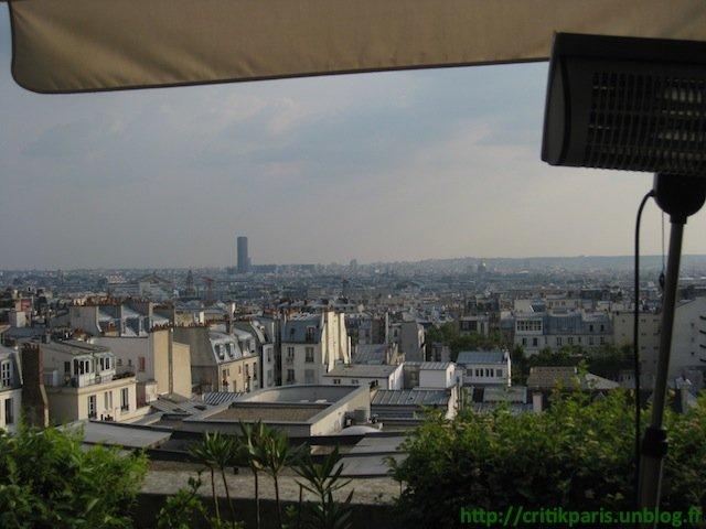 7thterrasshotel4.jpg