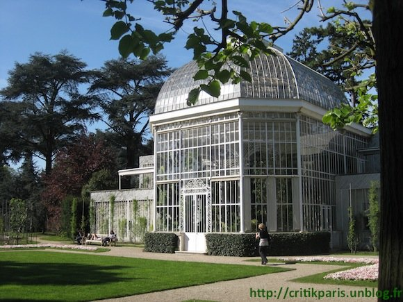 jardinalbertkahn1.jpg