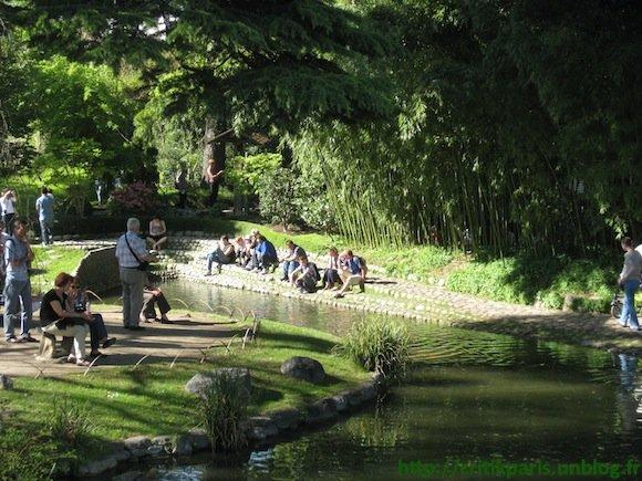 jardinalbertkahn3.jpg