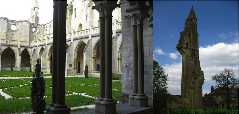 abbayeroyaumont2.jpg