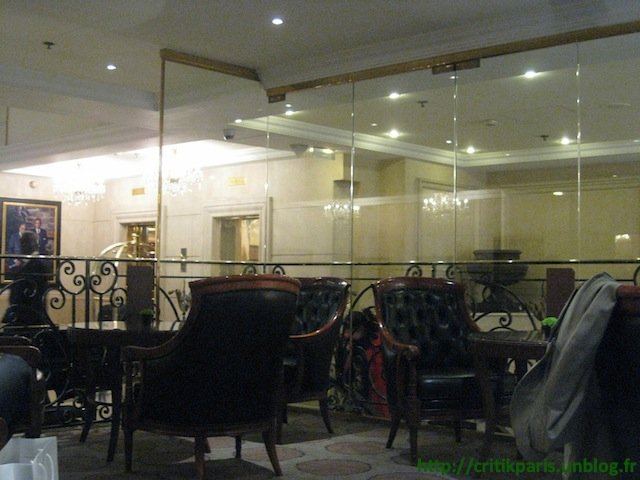 marriottchampselyses3.jpg