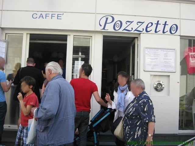 pozzetto1.jpg