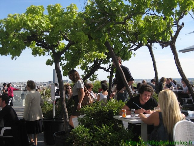 terrasseprintemps2011.jpg