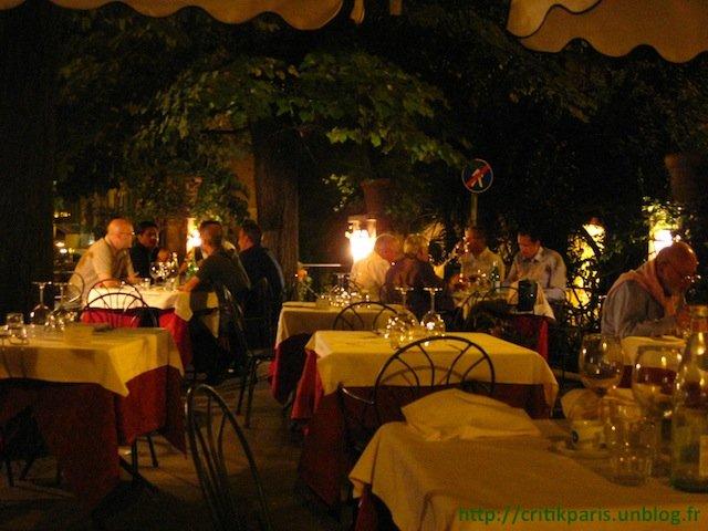 restaurantsantaluciaroma.jpg
