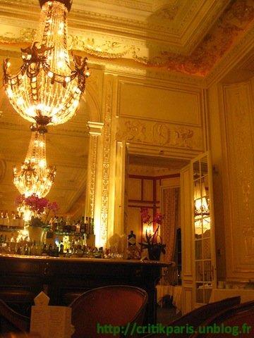 hotelpalaisbiarritz3.jpg