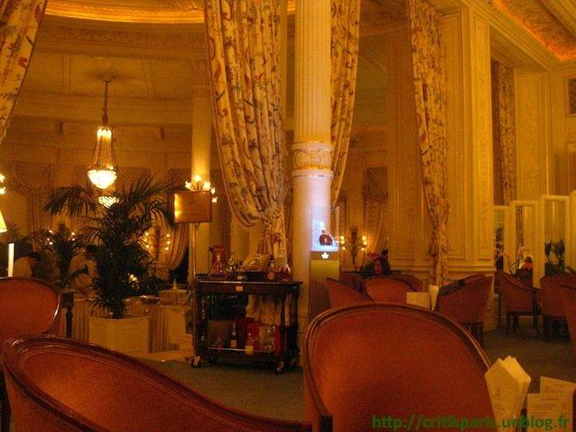hotelpalaisbiarritz4.jpg