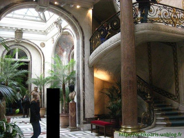 Expo-Hotel-Particulier-Cite-Archi-2 dans Expositions