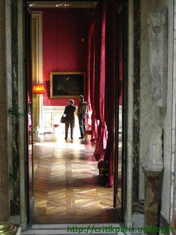 Critique : Exposition Hotel Particulier. Une ambition parisienne. Cité Architecture. dans Expositions Expo-Hotel-Particulier-Cite-Archi-3