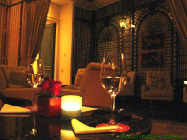 Shangri-La-Bar-1 dans Coups de coeur