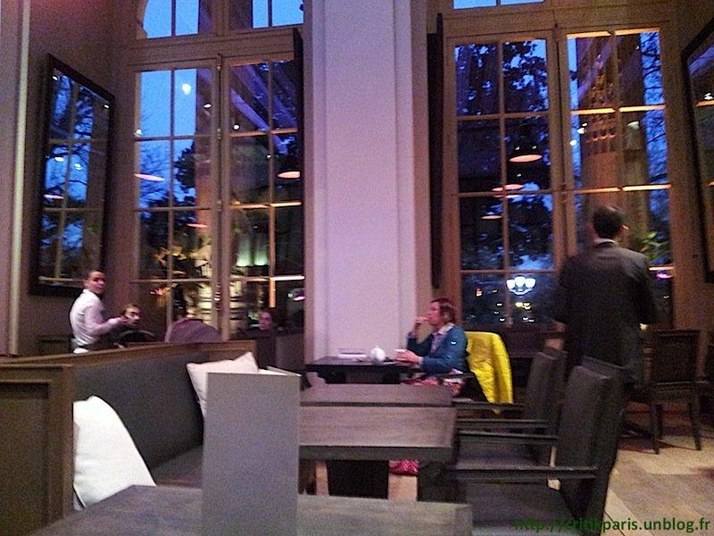 Critique : Tea Time au Mini Palais. Nul. dans Coups de gueule Tea-Time-Mini-Palais-1