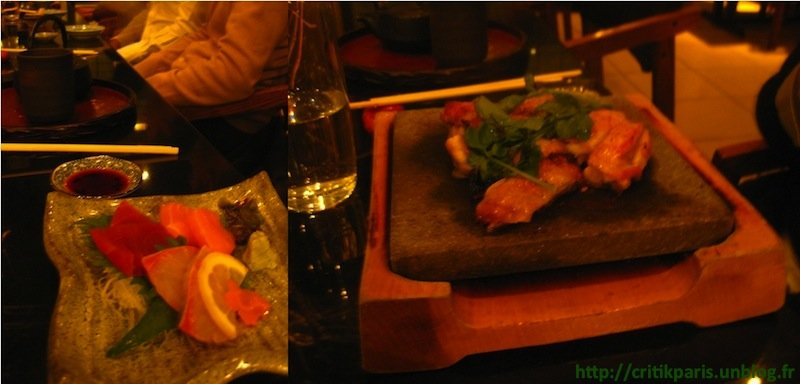 EN-Japonese-Brasserie-NYC-1 dans New York