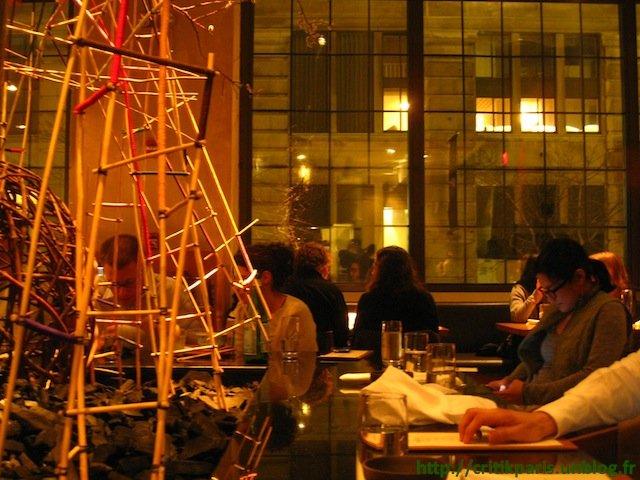 Critique : EN Japonese Brasserie. New York.  dans Coups de coeur EN-Japonese-Brasserie-NYC-2