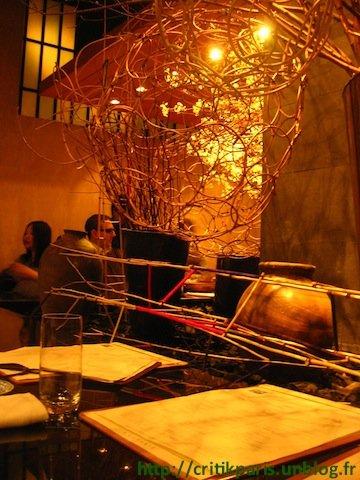 EN-Japonese-Brasserie-NYC-3 dans Restaurants