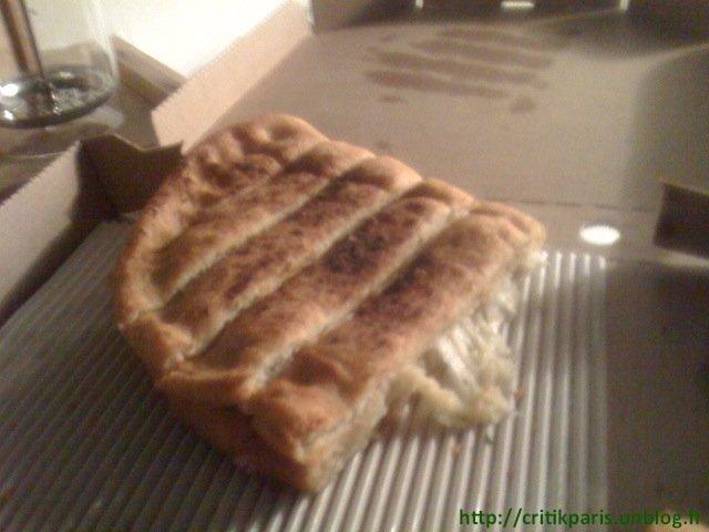 Pizza-Hut-2 dans Coups de gueule