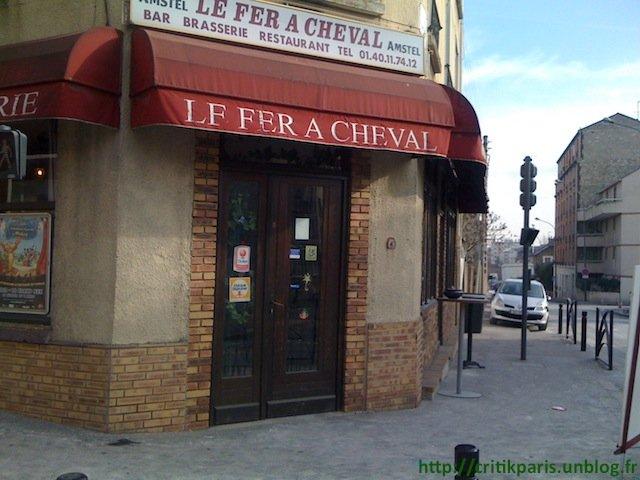 Fer-a-cheval-Saint-Ouen-1 dans Restaurants