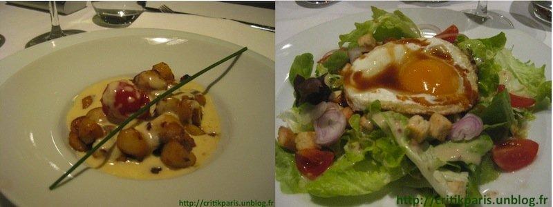 Critique : Brasserie Firmin. Toulouse. dans Restaurants Brasserie-Firmin-Toulouse-1