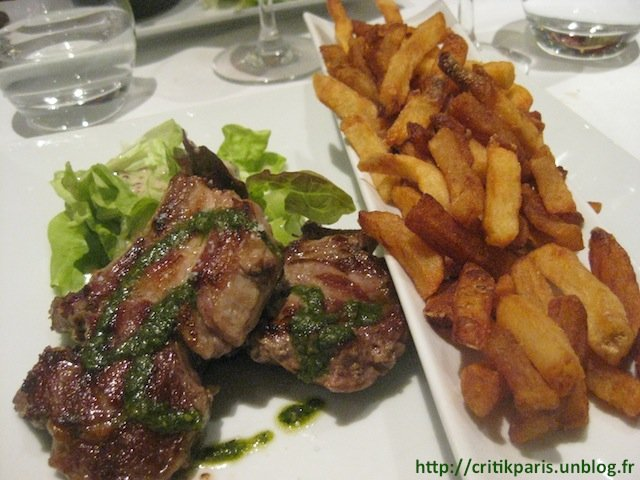 Brasserie-Firmin-Toulouse-2 dans Toulouse