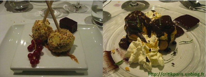 Brasserie-Firmin-Toulouse-3
